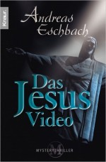 Das Jesusvideo
