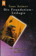 Foundation-Trilogie
