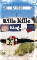 Kille Kille King