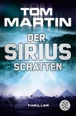 Der Schatten der Sirius